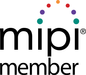 mipi member logo