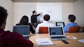 Xilinx Training, FPGA Training and Arm Training offered by Hardent.