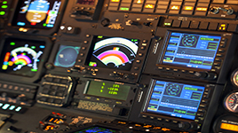 Electronic Design Services for the Aerospace and Defense Industry