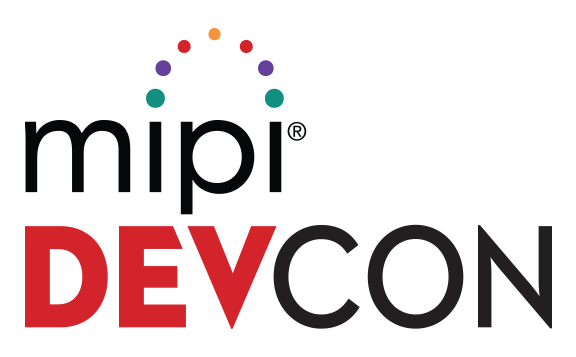 Hardent will be discussing VESA Display Stream Compression at MIPI DevCon 2016