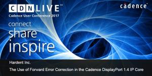 CDNLive_SV