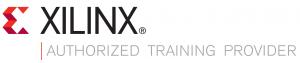 Xilinx ATP Logo
