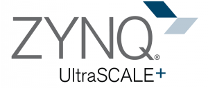 Get Zynq UltraScale+ MPSoC training from Xilinx embedded experts
