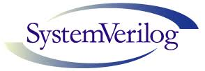 On-demand SystemVerilog for verification training by Hardent