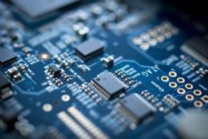 FPGA Design Analysis