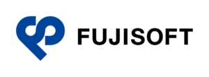 Fujisoft: Hardent IP Representative in Japan